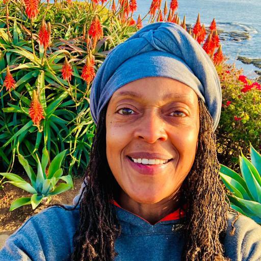 User profile photo
