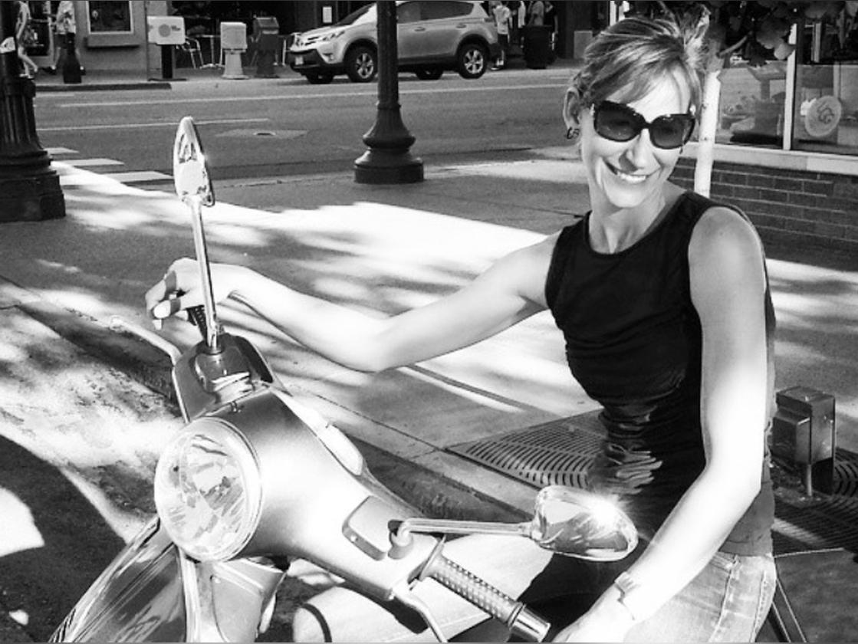 Laney Malavolta's Obituary - Durango, CO, USA   Ever Loved