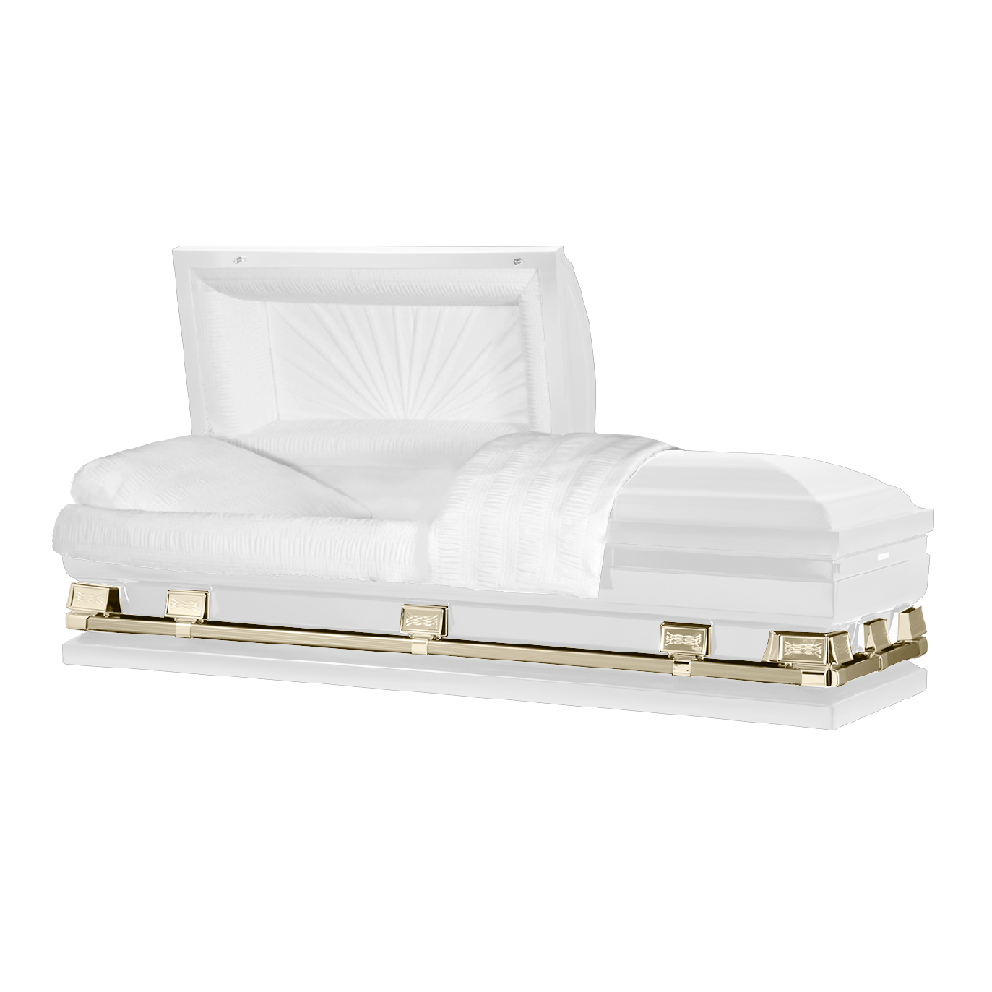 """Photo of Titan Atlas XL 