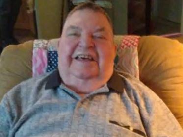 Paul Patrick's Obituary - Clarkston, MI, USA | Ever Loved