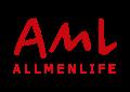 logo-swapgap