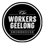 Workers Club Logo