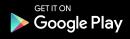 Mesto spomina na Google play