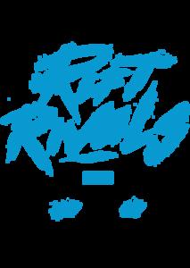 213px bluerift2018