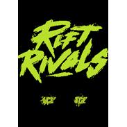 Rift rivals lcl tcl