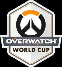 Owwc logo 33fea02e08cf9855977cef3f7fa422cb5eced4083b868f5bc10ee4030ee67aa706f75d6cb21111a09acb70b079ab29f8106104c022f82ff32bb3b188c24f442d