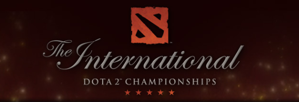 The international 2011