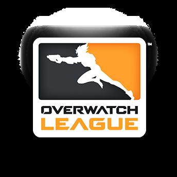 Esports overwatch 36d8f7f486d363c1