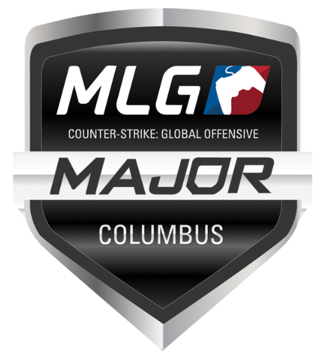 Mlg major colombus
