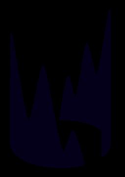 Lec 2019