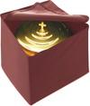 Communion Storage Bags & Cases
