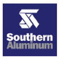 Southern Aluminum Tables