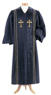 Ministerial Robes