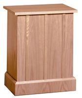 Offertory Tables | Prayer Stands | Church Partner