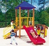 Outdoor Play & Furniture