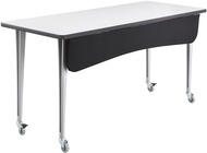 Classroom Training Tables
