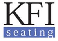 KFI Seating