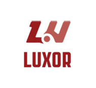 Luxor/H. Wilson, A/V Support Products
