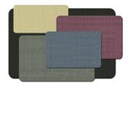 Fabric Tackboards