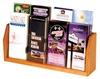 Counter Top Brochure and Magazine Racks