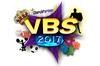 VBS 2017