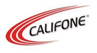 Califone Multimedia Resources