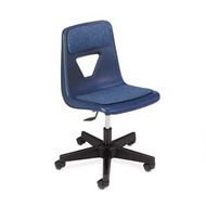Teacher / Lab Chairs