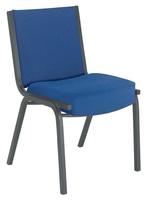 Beau KFI Stacking Chair   1440