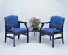 Madison Series Reception Furniture