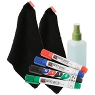 Marker Board Accessories