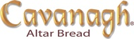 Cavanagh Altar Bread