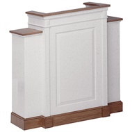 Imperial 820 Series Chancel Collection