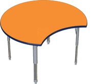 Other Shaped Tables