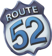 Route 52