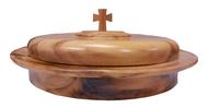 Wooden Communionware