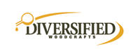 Diversified Woodcrafts, Tables