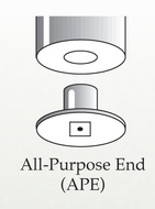 All Purpose Ends