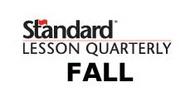 SLQ Fall
