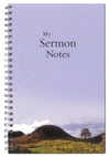 Confirmation Notebooks