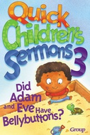 Sermon Aids