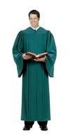 Choir Robes & Stoles