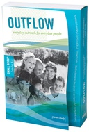 Group's Outflow
