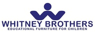 Whitney Brothers, Furniture for Children