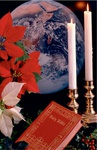Advent & Christmas Bulletins
