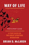 Way of Life: A Study Based on The Great Spiritual Migration