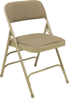 Folding Chairs Steel Folding Chairs Plastic Folding