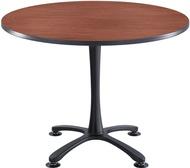 Cafe & Bistro Tables
