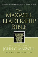 Leadership Bibles