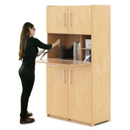 Teacher Storage & Furnishings
