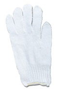 Jeffers Heavyweight Knit Gloves